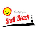 Shell Beach - Dark City