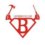 Super bricoleur