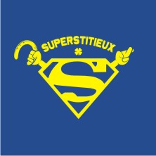 Supertitieux